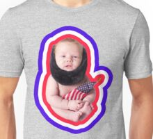 Baby Sully Number One Unisex T-Shirt
