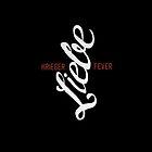 Krieger Fever by seeaykay
