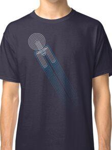 Maximum Warp Classic T-Shirt