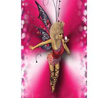"˜""*°•☸ FAIRY IPHONE CASE˜""*°•☸ by ╰⊰✿ℒᵒᶹᵉ Bonita✿⊱╮ Lalonde✿⊱╮"