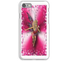 "˜""*°•☸ FAIRY IPHONE CASE˜""*°•☸ iPhone Case/Skin"