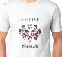 ANGERME - Late Bloomer Unisex T-Shirt
