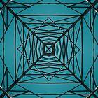 Power Lines by ubikdesigns