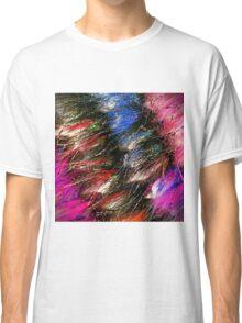 Steelhead Flies Classic T-Shirt