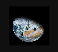 Our Planet Unisex T-Shirt