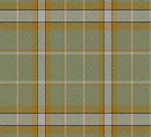 02855 Washington County, Arkansas E-fficial Fashion Tartan Fabric Print Iphone Case by Detnecs2013