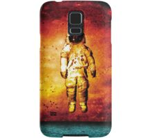 Brand New Cover Samsung Galaxy Case/Skin