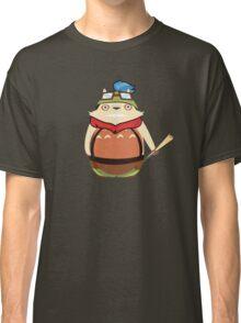 Teetoro Classic T-Shirt