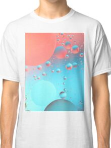 BUBBLE 1 Classic T-Shirt