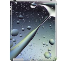 BUBBLE 2 iPad Case/Skin