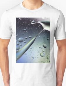 BUBBLE 2 T-Shirt