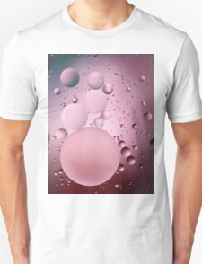 BUBBLE 3 T-Shirt