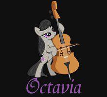 Octavia Unisex T-Shirt