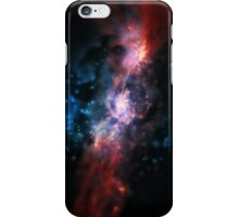The Galaxy iPhone Case/Skin