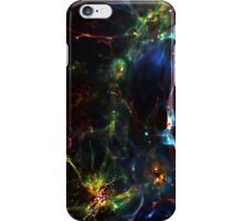 The Galaxy Pt.2 iPhone Case/Skin