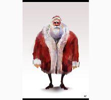 Santa Claus Classic T-Shirt
