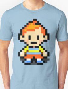 Claus T-Shirt
