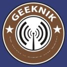 Geeknik by squidyes