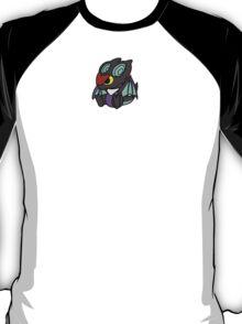 Noivern Pokedoll Art T-Shirt
