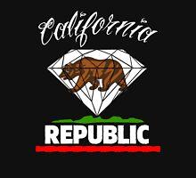 Diamond Republic of California Unisex T-Shirt