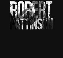 Robert Pattinson Unisex T-Shirt