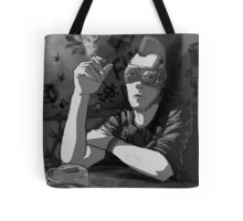For Hire Tote Bag