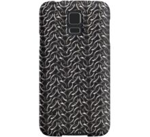 Chainmail Samsung Galaxy Case/Skin