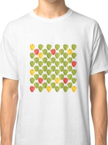 Sweet Apples Classic T-Shirt