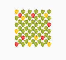 Sweet Apples Unisex T-Shirt