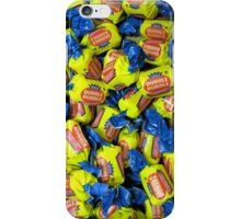 Dubble Bubble iPhone Case/Skin