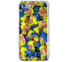 Dubble Bubble iPhone Case/Skin