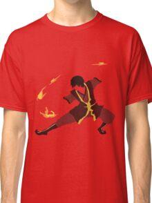 Zuko Classic T-Shirt