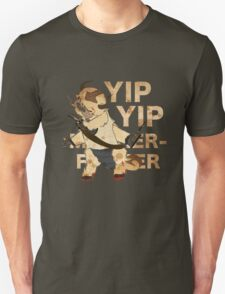 YIP YIP MOTHER F**KER T-Shirt