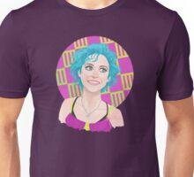 HW #14 Unisex T-Shirt