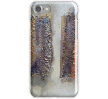 Letting in the Light iPhone Case/Skin