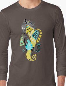 """""""The Deal"""" T-Shirt"""