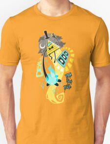 """""""The Deal"""" Unisex T-Shirt"""