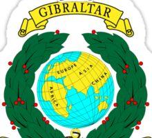 Royal Marines Sticker