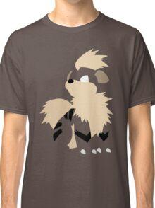 058 Classic T-Shirt