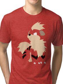 058 Tri-blend T-Shirt