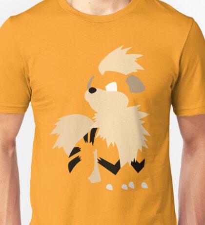 058 Unisex T-Shirt