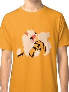 059 Classic T-Shirt