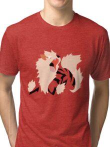 059 Tri-blend T-Shirt