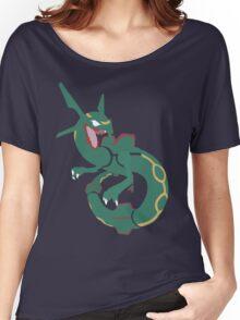 384 Women's Relaxed Fit T-Shirt