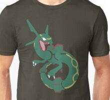 384 Unisex T-Shirt