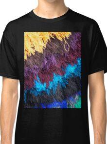 Loophole Classic T-Shirt
