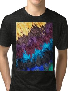 Loophole Tri-blend T-Shirt