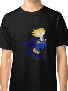Prince Butt! Classic T-Shirt