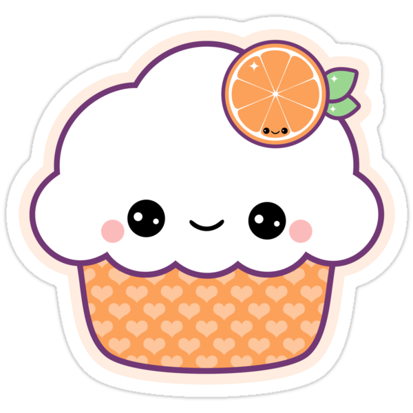canvas wall art design with 10690141 Cute Orange Cupcake on 7993987 Ceci Nest Pas Une Pipe further Asking Alexandria Window Maxi Poster moreover 12620026 Kawaii Coffee furthermore 14639094 Pixel Yoshi likewise 11285620 Skt T1 Logo Best Quality Ever.