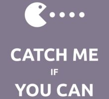 catch me if you can Kids Clothes